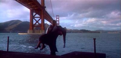 Um corpo que cai (Alfred Hitchcock, 1958)