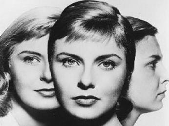 As três máscaras de Eva - Nunnally Johnson